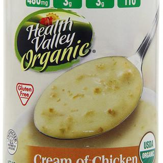 Health-Valley-Gluten-free-cream-of-chick