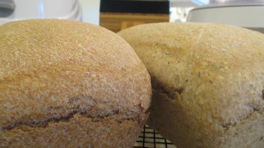 Bosch Mill Bread.JPG