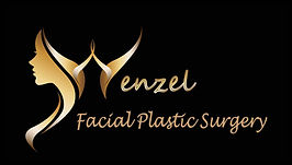 Wenzel Facial Plastic Surgery
