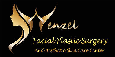 Wenzel Facial Plastic Surgery and Aesthetic Skin Care Center