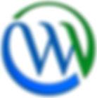 Snip W logo.small_edited.jpg