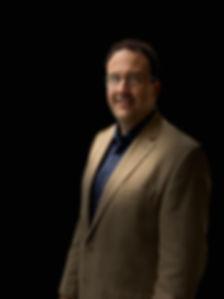 2019.8.Dr.Wenzel spotlight photo.jpg