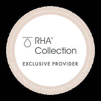 RHA_Exclusive Provider Badge_2_JPEG.png