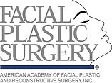 American Academy of Facial Plastic and Reconstructive Surgery Inc.