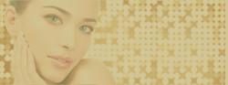 Wenzel Facial Plastic Surgery