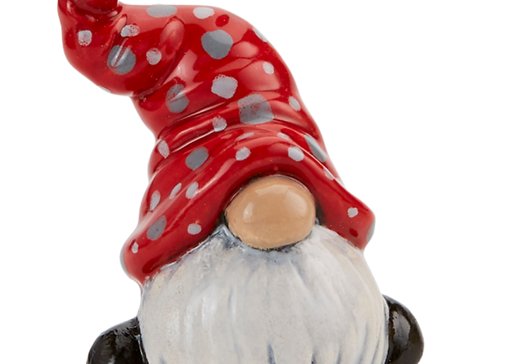 TheArtGnome.png