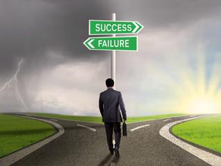 Ethics Failures Impact On A Business Bottom Line