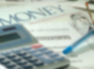 managing-money.jpg