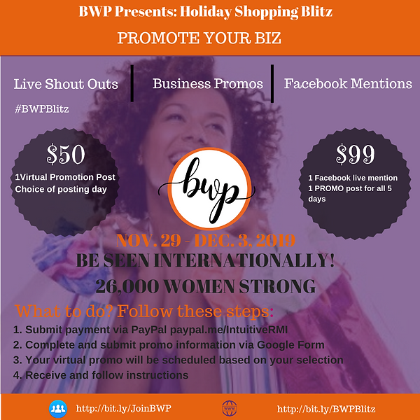 BWP Holiday Blitz_ Promos (1).png