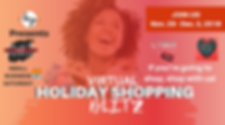 BWP_Holiday Blitz (2).png