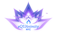 Logo_Equanimity-Clear.png