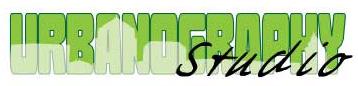UrbanographyStudio-logo2.png
