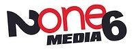 2one6 Media