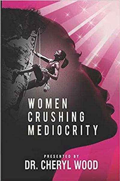 book women crushing mediocrity.jpg