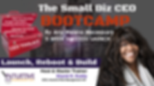 IRMI_Reboot, Launch & Build Bootcamp_fb