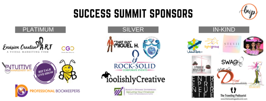 BWP SUCCESS SUMMIT FB COVER BANNER (EXTE