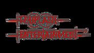 Whiplash Entertainment logo 1 -Transpare