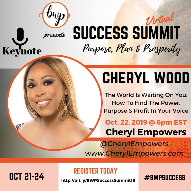 BWP SS Cheryl Wood