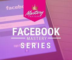 FB mastery.jpg