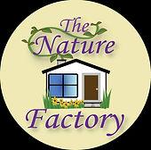 nature factory 2.jpg