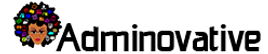 Adminovative-Black-Web-Logo.png