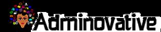 Adminovative-Black-Web-Logo.png