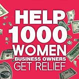 1000 women.jpg