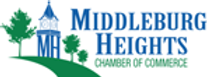 middleburg_logo_low.png