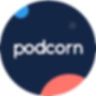 podcorn.jpg