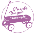 PurpleWagonLogo.png