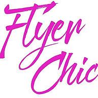 flyer chic.jpg