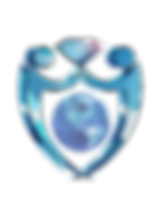 diamond lab logo.png