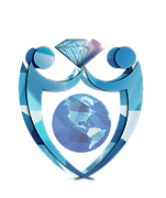 diamond lab logo.png