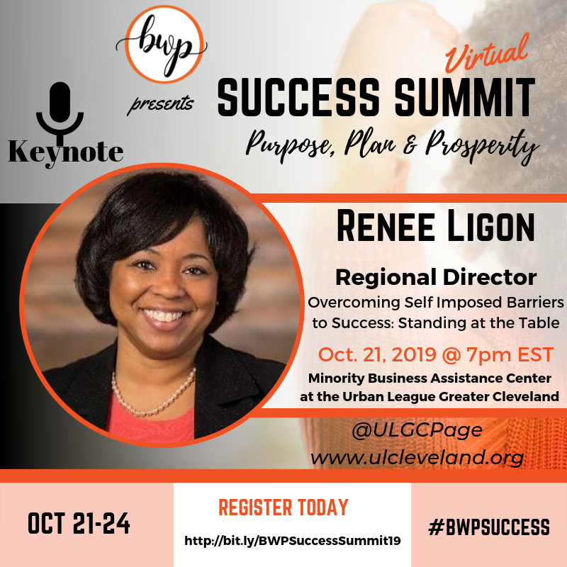 (Media Use) BWP Success Summit speaker B