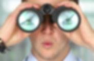 blog-visibility.jpg