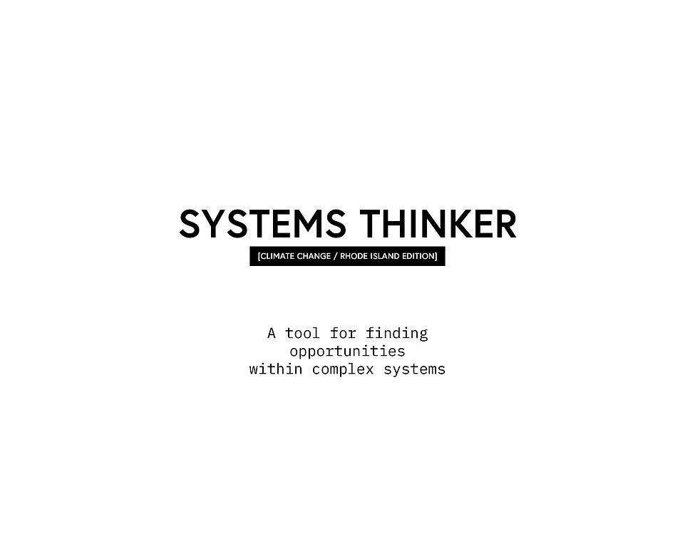 systemsthinkingtool.jpg