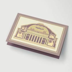 MIT card 1