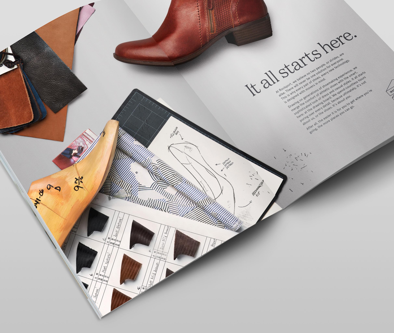 FW17-catalog_brand