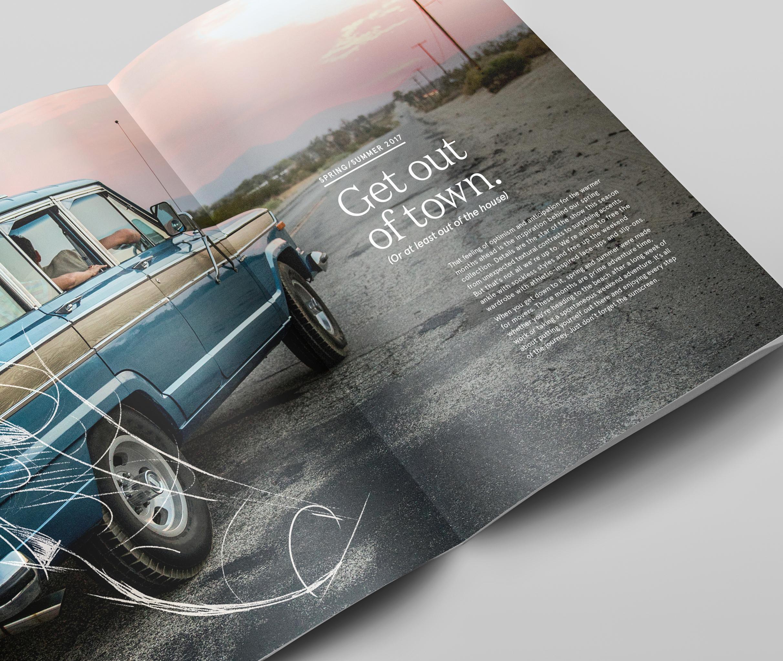 Rockport_catalog_intro