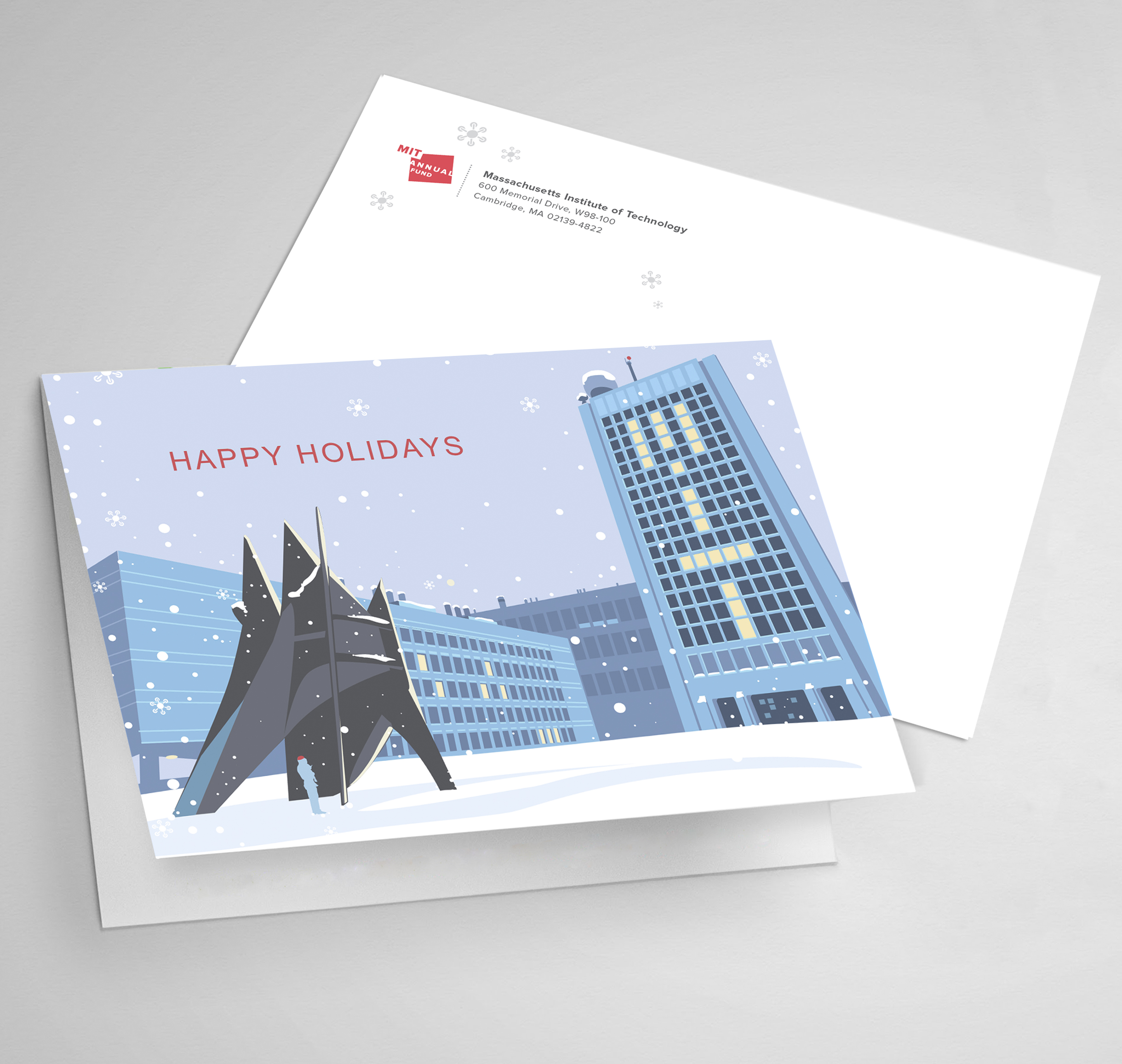 MIT-card_2