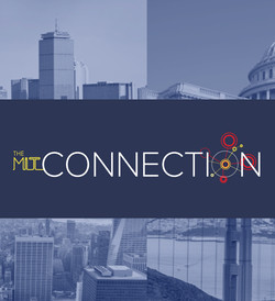 MIT-connection-icon