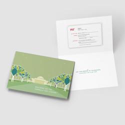 MIT card 3