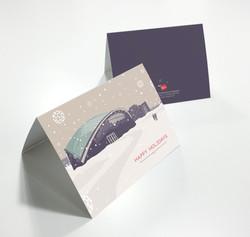 MOT-holiday-card