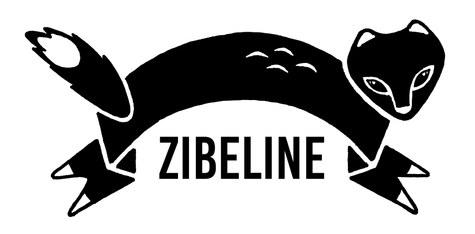 Journal Zibeline