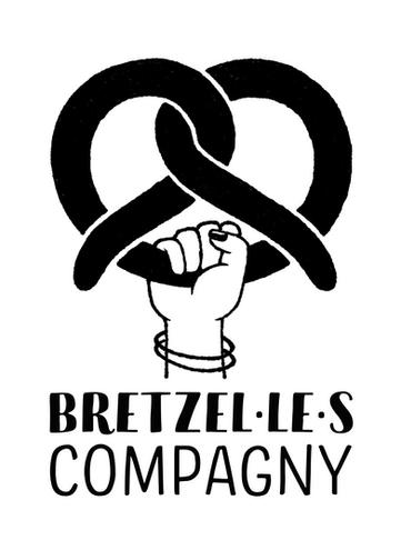 Bretzel Compagny