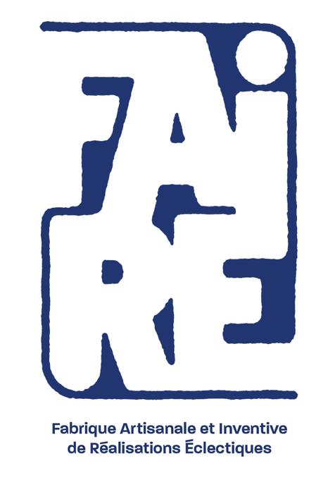 F.A.I.R.E