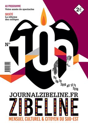 couv-zibeline-100.png