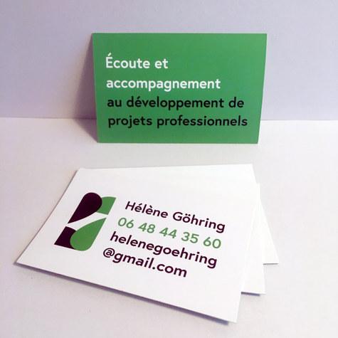 Hélène Göhring