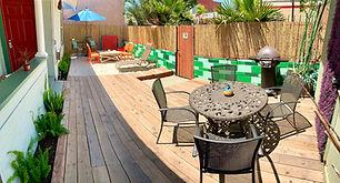 BAMBOO BEACH  HOUSE 3BR