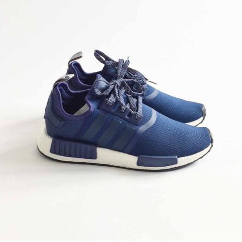 Cheap Adidas NMD City Sock Black/White / Coming Soon